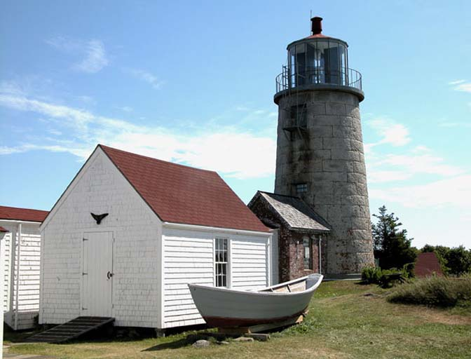 Lighthouse2.jpg - 65218 Bytes